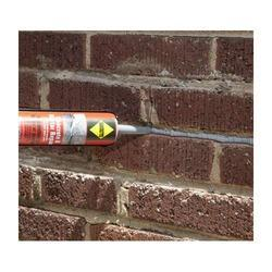 Crack Repair Mortar, For Crack-Filling