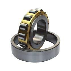 Ball Roller Bearings