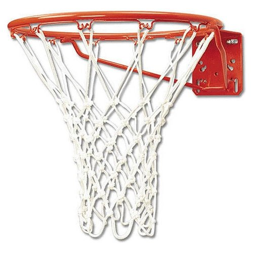 Nylon Sports Nets - Basketball Nylon Nets Manufacturer from Jalandhar 690780118