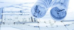 Civil Engineering Course Services