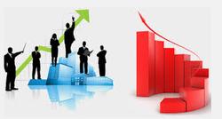 MLM Software Development Services