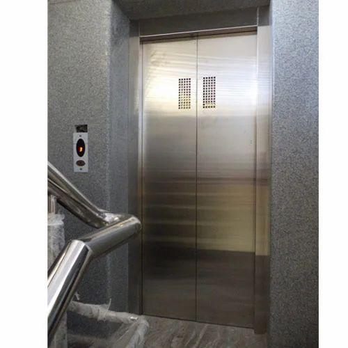 Wittur Automatic Door  sc 1 st  IndiaMART & Wittur Automatic Door at Rs 25500 /piece | Automatic Lift Doors ...