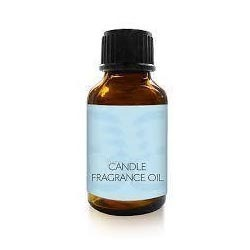 Candle Fragrance Oil