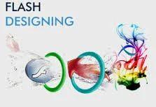 Flash Website Design Solutions