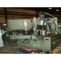 Industrial Lathes Machines