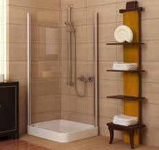 Bathroom Tiles In Chennai plain bathroom tiles in chennai ceramic wall floor vitrified