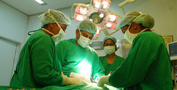 General Surgery & Gi Surgery