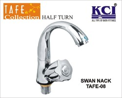 Bathroom Accessories Rajkot bathroom taps in rajkot, gujarat, india - indiamart