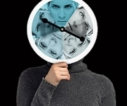 Personality Disorders Service