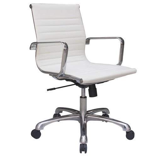 Conference Room Chair At Best Price In India
