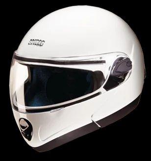 e075764a Ninja 2g Flip Up Helmet, Automobile Interiors & Accessories | Studds ...