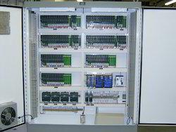 SCADA Panel