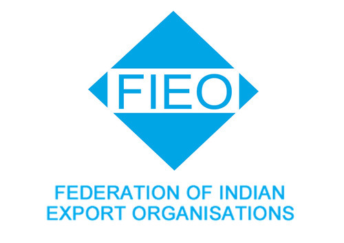 Govt needs to look at problems faced by exporters trading with Iran: FIEO