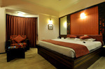 Suite Room Hotels Accommodation Service
