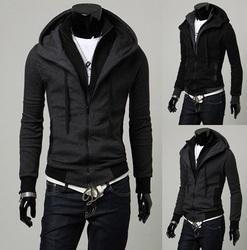 Mens Designer Jackets - Manufacturers, Suppliers & Wholesalers