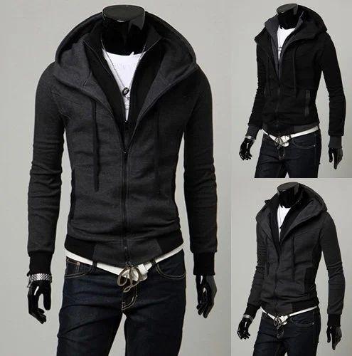 Designer Jacket For Men At Rs 1000 /piece   Mens Designer Jackets   ID 8279204448