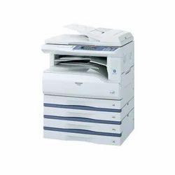 Color Photocopy Machine, Warranty: Upto 1 Year