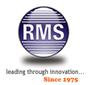 Recorders & Medicare Systems Private Limited