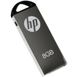 HP V220W 8GB DRIVERS FOR MAC DOWNLOAD