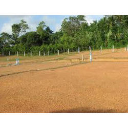 Land Sales/ Purchase Service