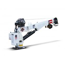 Electric Cranes Hoist
