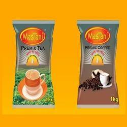 Flavour Tea