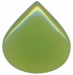 Chalceony Green Gems Stone