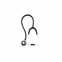 Professional Adult Stethoscopes