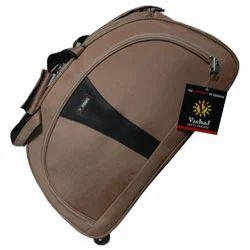 Designer Trolley Bag