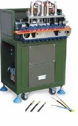 Automatic Core and Sheath Stripping Machine