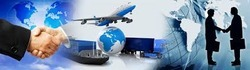 Export- Import Customs Clearance Support