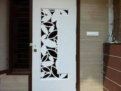 safety main door jali design  | 720 x 960