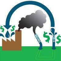 GHG Accounting & Carbon Advisory Services