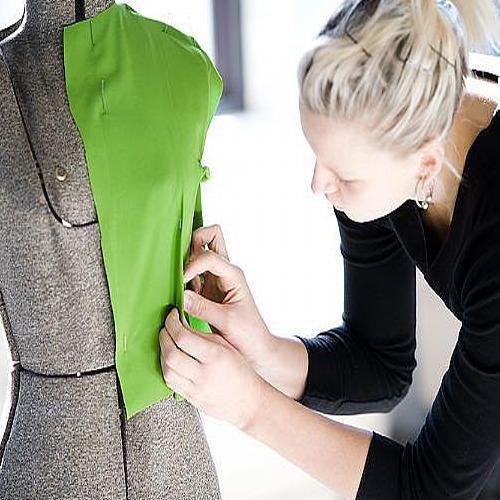 Fashion Designers In Surat फ शन ड ज इनर स रत