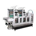Duplex Paper Board Machine