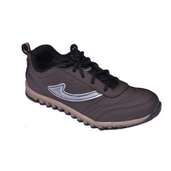 Lehar Running Shoe