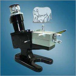 Butyro Refactometer