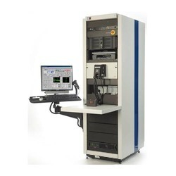 Automated Test Equipment at Rs 1000000 /piece | Automated Test ...