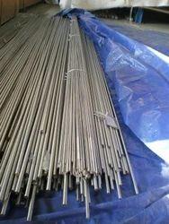 Titanium F136 Bars & F67 Bars