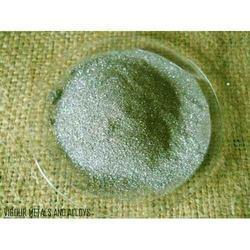 LC Ferro Manganese Powder