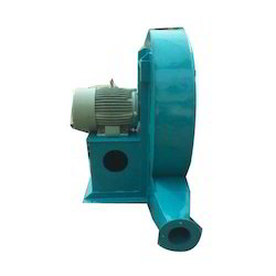 Centrifugal High Pressure Air Blowers