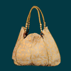 Fashions Carry Bag