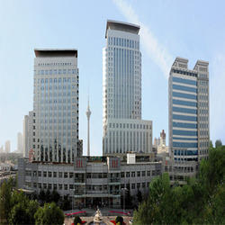 Study in China - Tianjin Medical University Service Provider from