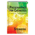 Preservatives for Cosmetics