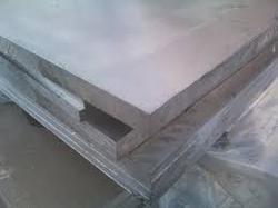 Aluminum Alloy Plates 6061