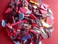 HIPS Color Mix Scrap