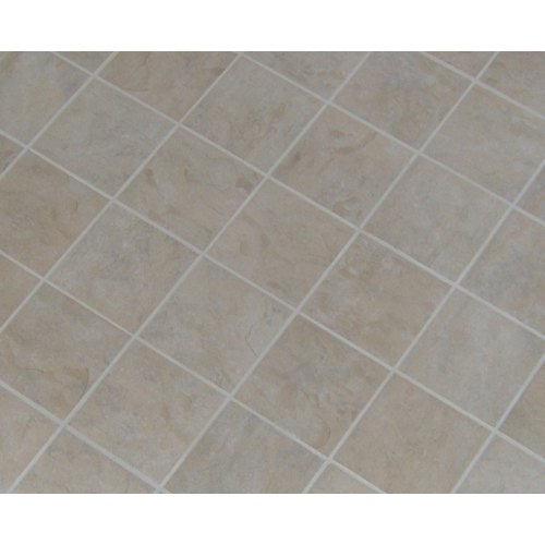 Floor Tiles Manufacturer From Himatnagar