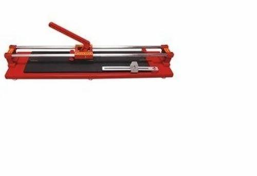 Diamond Tile Cutter Machine, डायमण्ड कटिंग टूल in New Palam Vihar, Gurgaon  , Abhinandan Power Tools & Hardware | ID: 9525040362