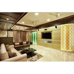 Living Room Furniture in Navi Mumbai