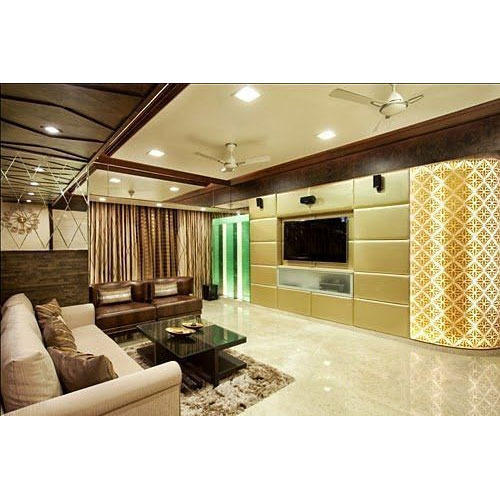 Living Room Furniture And Dining Room Furniture Wholesaler